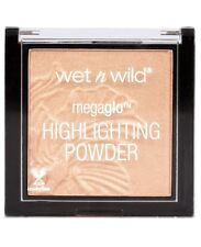 Wet n Wild MegaGlo Highlighting Powder - Crown of my Canopy - Authentic & Sealed