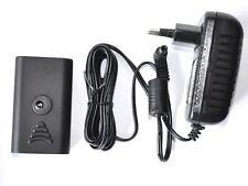 110-220 V AC adaptador de alimentación para LED Luz de vídeo CN160 YN160 II YN300 II III YN600