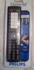 New listing New Philips Universal Remote Sru4105Wm/17