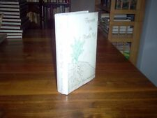 Taproots in Fertile Soil (history of Cleveland County, Arkansas) signed