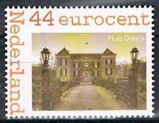 Persoonlijke zegel Kastelen MNH 2562-Aa-04: Huis Doorn