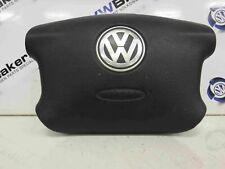 Volkswagen Passat 2001-2005 B5.5 Steering Wheel Airbag 3B0880201BM