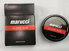 Marucci Sports Equipment Sports, MOGLVRB-OS, Glove Rub