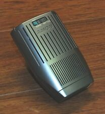 Sony (HVL-10NH) Amateur Battery Video Movie Light - 4.8  Volts & 10 Watts *READ*