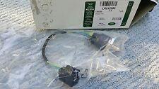 LAND ROVER OEM 10-12 Range Rover Sport Fuel Injection-Pressure Sensor LR012280