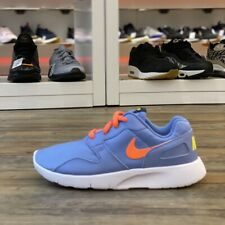 Nike Kaishi PS Gr.31,5 Schuhe Sneaker blau Racer Run Kinder 705493 402 React