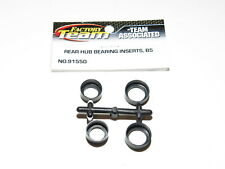 AB6-0821 associated rc10 B5 buggy new rear hub bearing inserts