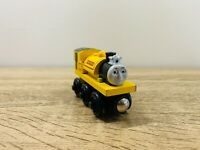 Proteus - Thomas the Tank Engine & Friends Wooden Railway Trains Lights Working