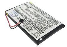 UK Battery for Garmin Nuvi 3760T 361-00046-02 361-00064-02 3.7V RoHS