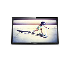 Televisores Philips 720p (HD) LED