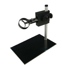 Portable Universal Table Stand Camera Holder for USB Digital Microscope Up Down