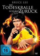 Bruce Lee-Die Todeskralle schlägt zurück (2014)