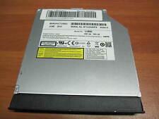 Original DVD Graveur uj890 provient d'un ACER EMACHINE e730g