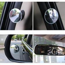 Toter Winkel Spiegel Blindspiegel Zusatzspiegel für Außenspiegel oder Absteigen