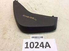 09-13 Nissan Maxima Dash Instrument Panel Left Side Trim Cover Lid OEM 1024A I