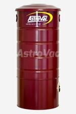AstroVac Compact Vv100l Ducted Vacuum Power Unit