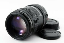 Exc+5 Canon EF 135mm F/2.8 Softfocus AF Lens from Japan 519479