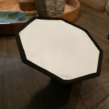 8in Octoganal Universal Mini Soft Box