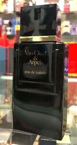 Van Cleef & Arpels Eau de Toilette Spray (100ml/3.3fl oz)