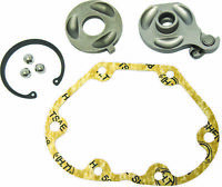 HARDDRIVE 68-545 CLUTCH RELEASE KIT BALL RAMP RETAINER GASKET