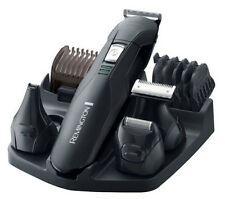 REMINGTON PG6030 Edge Personal Groomer Kit Brand New & Sealed 3 Year Warranty