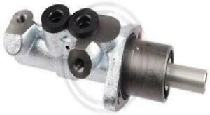 Original a. B.S.Master Brake Cylinder 41350 for Volvo