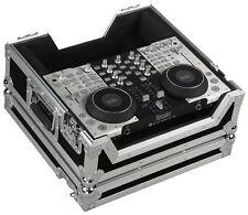MARATHON MA-4MX DJ Case to hold 1 x Hercules 4MX Digital Music Controller
