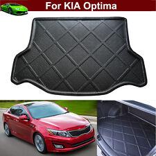 Car Boot Mat Cargo Mat Trunk Liner Tray Floor Mat For Kia Optima 2011-2016 2017