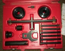 Ford Rotunda T92P-1000-FLMH,  Mercury Villager Automatic Transaxle Tool Set