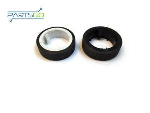 NEW GENUINE PNZRS1572M Roller for Panasonic KVS1027C KVS1057C *USA SELLER*