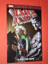 Battaglie del Secolo- N°22- Black Vortex 2- Marvel Panini- Nuovopotere Assoluto