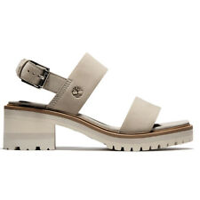 Sandali da donna Timberland | Acquisti Online su eBay
