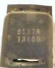 Suzuki  Relay  9557673A00, 95576 73A00