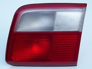 Vauxhall Omega Intérieur Coffre Feu Droit 62257