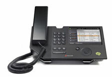 **New**  Polycom CX700 IP Phone. Fast Delivery