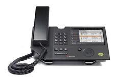 ** NUOVO ** Polycom CX700 IP Phone. consegna veloce