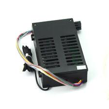 Auto Aktivieren Lichtschalter Sensor Schalter für VW Passat B5 Golf 4 Polo Bora