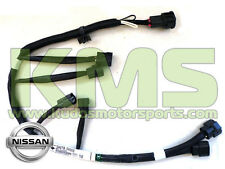 Coil Pack Harness to suit Nissan Skyline R33 GTS25-t RB25DET (01/1995 - On)