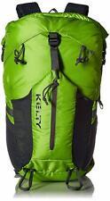 Kelty 22627016, Ruckus Roll 28  Liter Hiking Backpack Apple