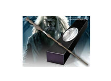 Albus Dumbledore Character Wand Prop Replica from Harry Potter