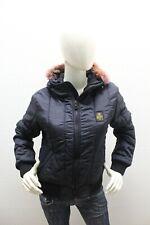 Giubbino REFRIGIWEAR Donna Jacket Coat Giubbotto Jacke Woman Taglia Size XL