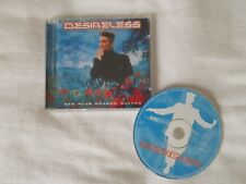 DESIRELESS - CD - SES PLUS GRANDS SUCCES