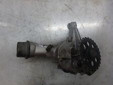 Pompe à huile Ssangyong Rodius 2,7 D27DT 665.926