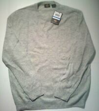 Dickies Long Sleeve Pullover Sweater SZ XL