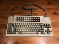 IBM Vintage Modelo 00 73X3860 Teclado De 104 Teclas