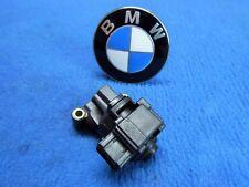 BMW e36 e46 Z3 Leerlaufregelventil 316i 318i 318is 518i 1247988 Bosch 0280140561