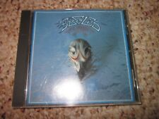 THE EAGLES CD Their Greatest Hits 1971-1975 (1976) Preowned