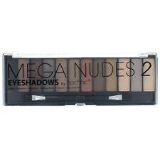 Technic Shimmer Pressed Powder Eye Shadows