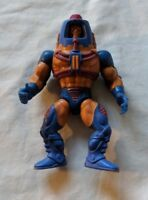 MASTER OF THE UNIVERSE (MOTU) MAN-E-FACES Vintage Action Figure - Figure Only