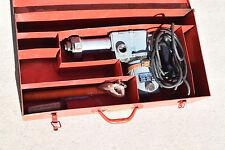 Hilti TORNA 765 Bohrhammer Bohrmaschine mit Koffer und Zubehör
